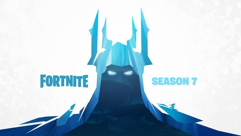 fortnite-season-7-teaser.jpg?itok=lG-TlV