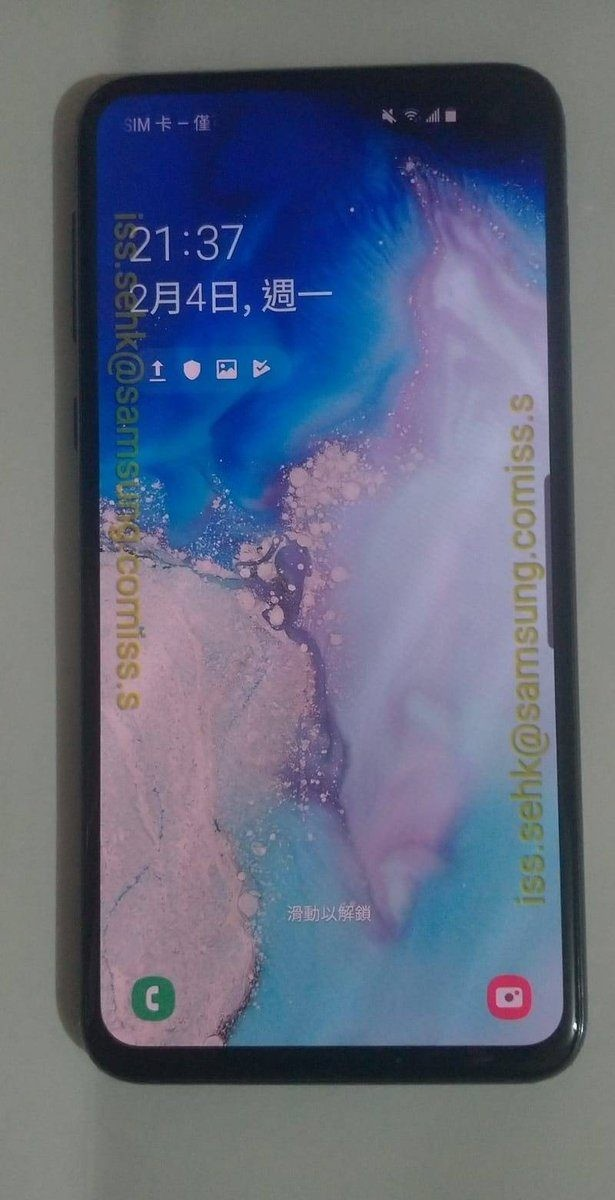 samsung-galaxy-s10e-hands-on-leak-1.jpeg