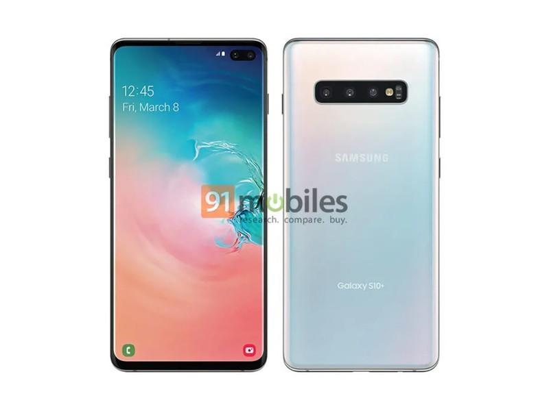 samsung-galaxy-s10-plus-official-render-
