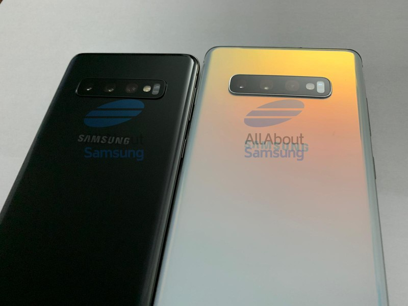 galaxy-s10-allaboutsamsung-leak-2.jpg?it