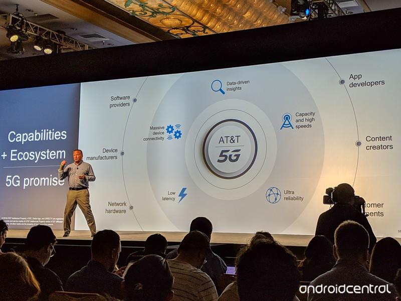 snapdragon-tech-summit-att-5g-launch.jpg