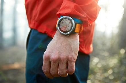 Amazon cuts prices on Garmin Forerunner, Vivoactive, and Fenix 5X smartwatches