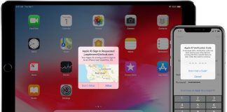Apple Sued Over Not Letting Customers Disable Two-Factor Authentication After Two Weeks
