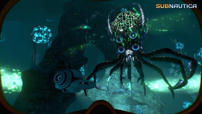 subnautica-sea-creature.jpg?itok=l7_Sl5E