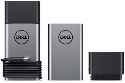 Dell recalls over 9,000 hybrid power adapters due to shock hazard