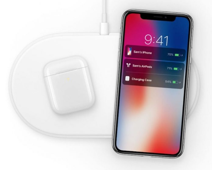 AirPods 2 with Grip Coating and AirPower Said to launch this Spring