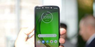 Moto G7 Play vs. Nokia 3.1 Plus: Smartphone specs comparison