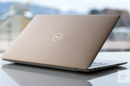 Get up to $400 off Alienware, XPS laptops with Dell Presidents' Day sale