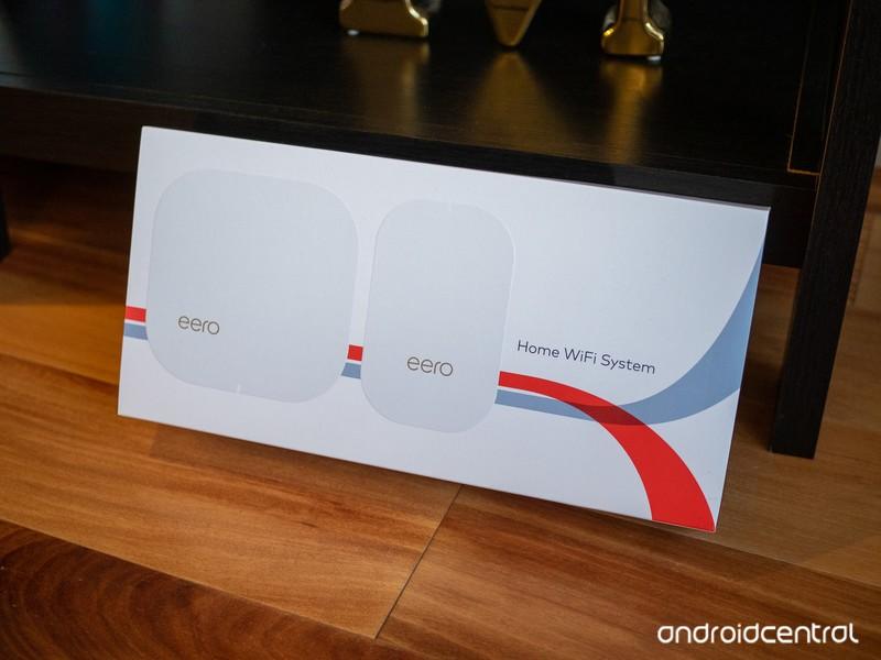 eero-wifi-starter-kit-box.jpg?itok=4rk0S