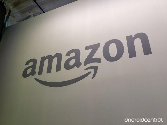 Why it makes perfect sense for Amazon to buy Eero
