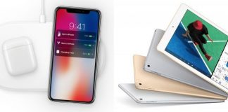 Sketchy Rumor Claims AirPods 2, AirPower and New iPads to Launch on March 29