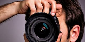 500px: Almost 15 million users caught up in security breach