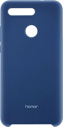 official-silicone-case-honor-view-20-ren