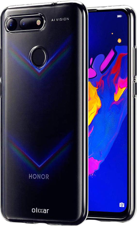 olixar-honor-view-20-case-render.png?ito
