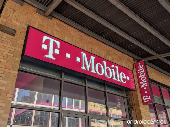 T-Mobile and Sprint merger facing new criticism from Democratic lawmakers