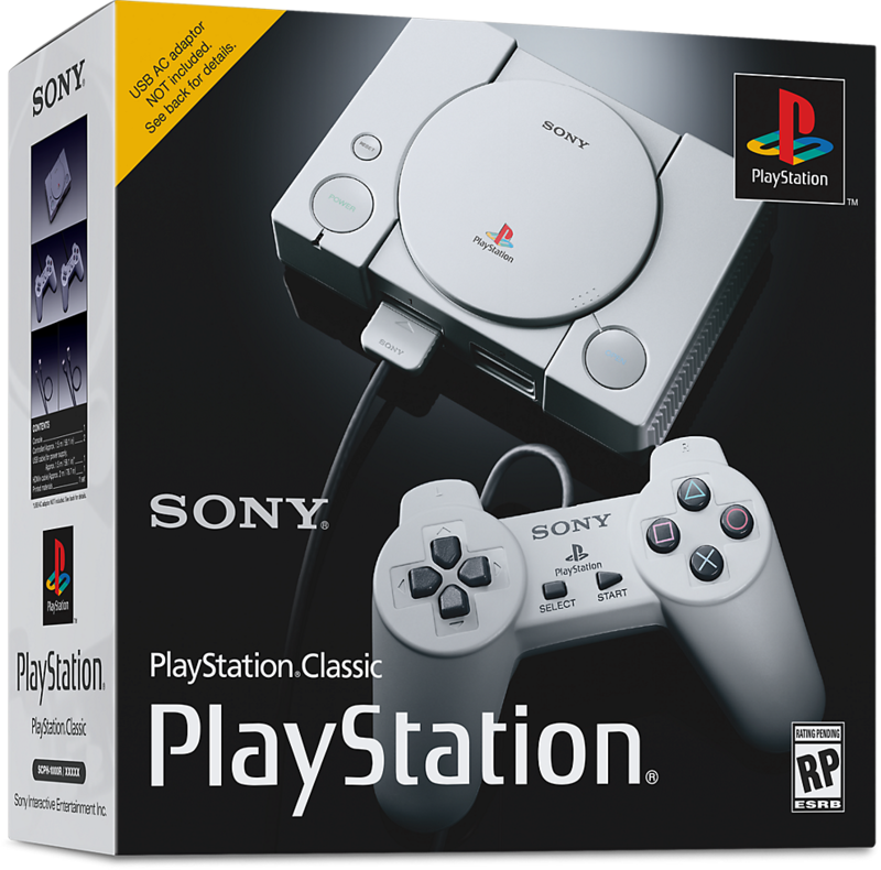 playstation-classic-system-box-angled.pn
