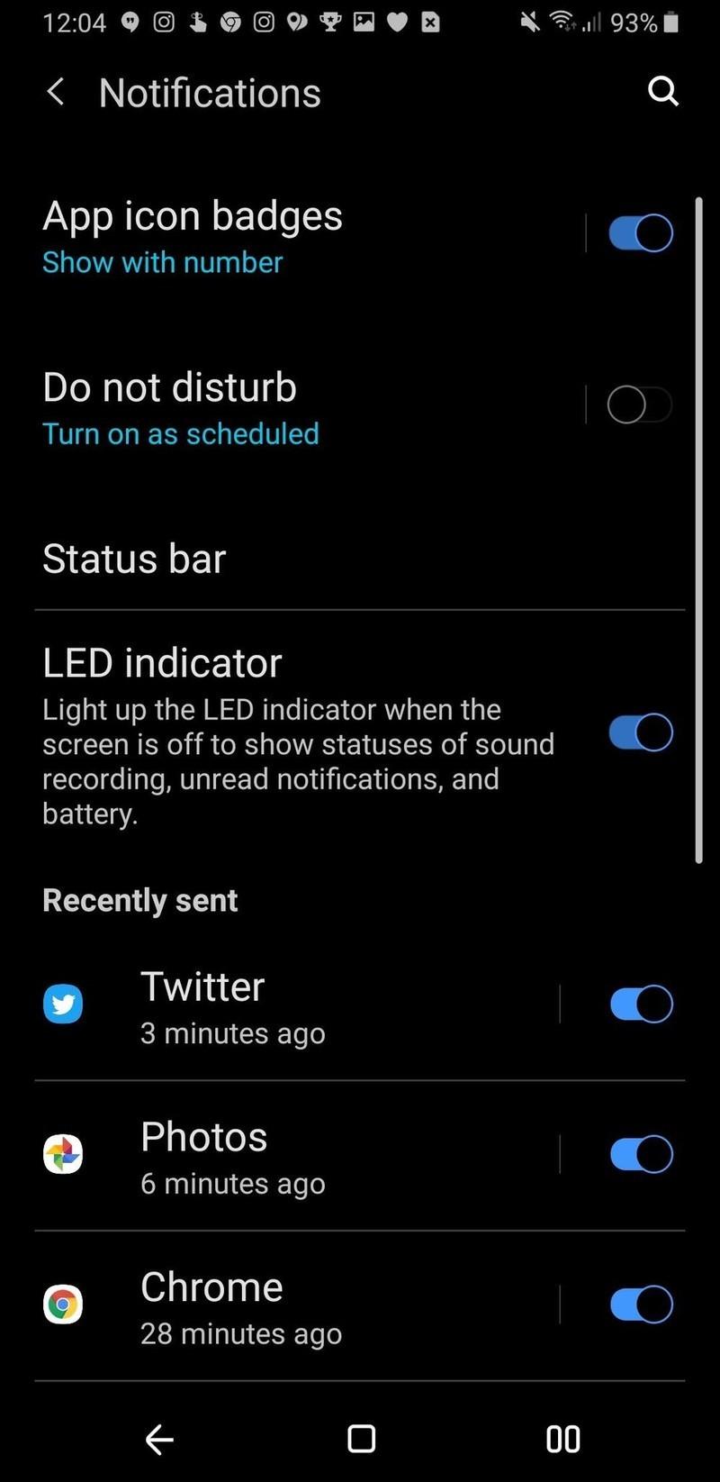 s9-plus-oneui-notifications-main-3-notif