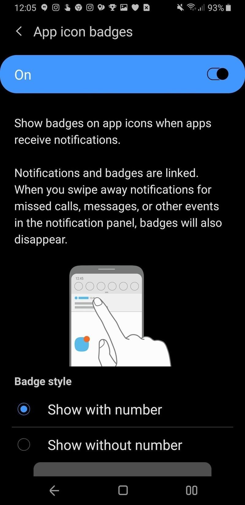 s9-plus-oneui-notifications-main-4.jpg?i