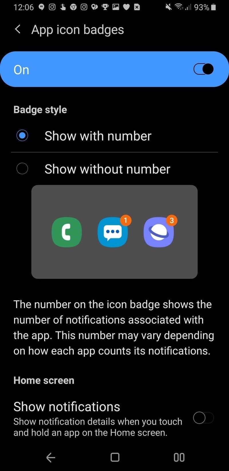 s9-plus-oneui-notifications-main-5.jpg?i