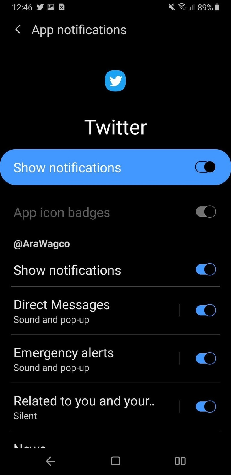 s9-plus-oneui-notifications-individual-a
