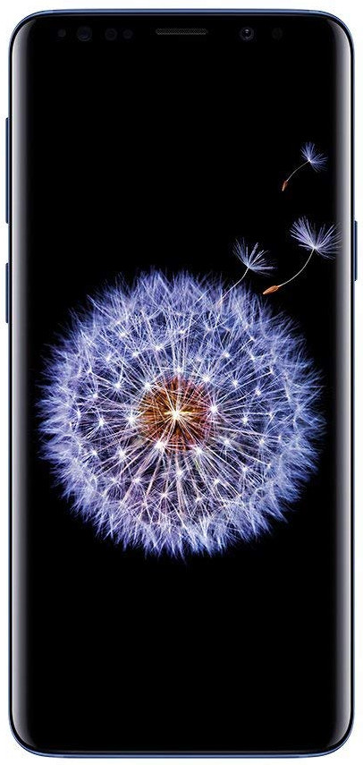 galaxy-s9-front-render.jpg