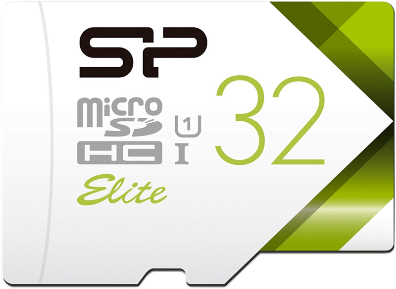 silicon-power-32gb-microsd-card-cropped.