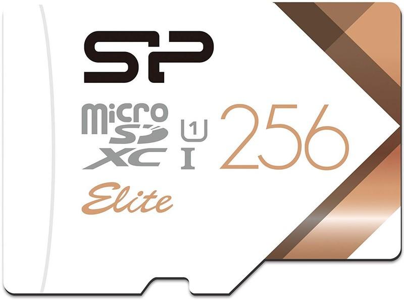 silicon-power-256gb-micro-sd-card-croppe