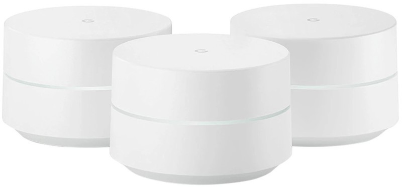 google-wifi-three-pack-cropped.jpg?itok=