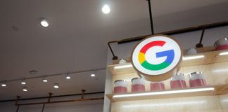 Google might release a smartwatch and multiple Pixel phones in 2019