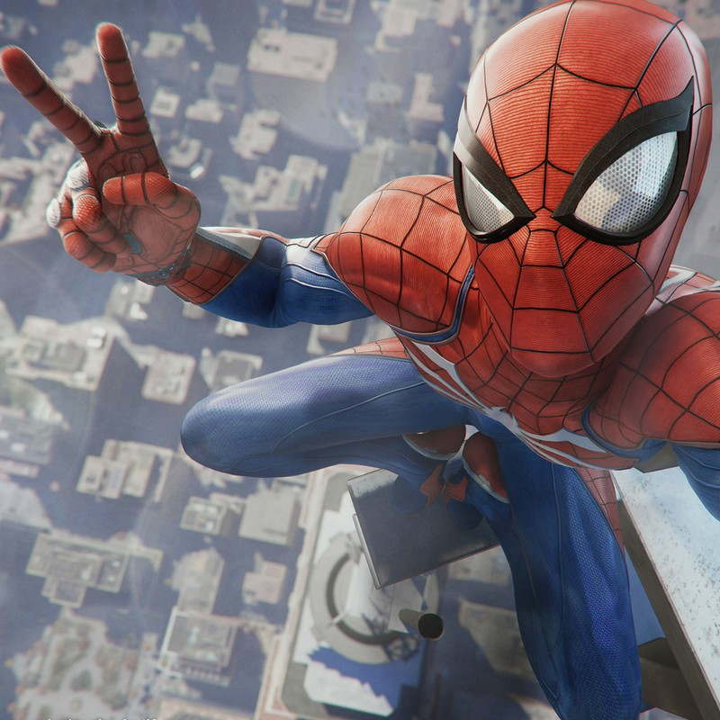 spiderman_0-8tt1.jpg?itok=9D7Wcj3-