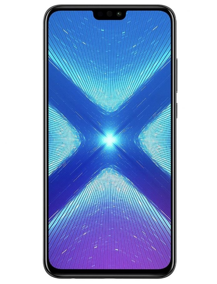 Honor 8X vs. Huawei P20 Lite: Which should you buy?