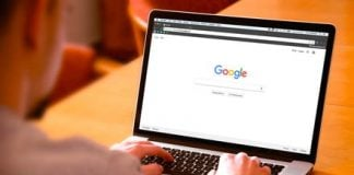 How to enable Flash in Chrome