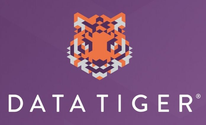 Apple Buys DataTiger, a UK Digital Marketing Startup