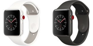 2019 Apple Watch: New Ceramic Casing, ECG Support for More Countries