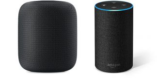 HomePod Estimated to Have Just 4% Market Share Worldwide Despite 45% Sales Growth Last Quarter