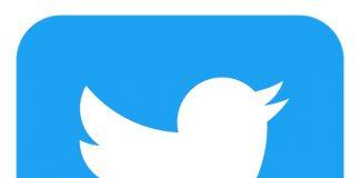 TweetDeck for Mac Should Crash Less Often Following Latest Update