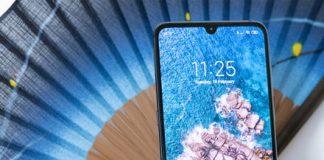 Xiaomi Mi 9 hands-on review