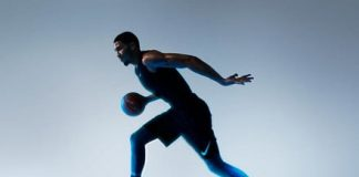 Nike's Android app is bricking its $350 Adapt BB self-lacing shoes
