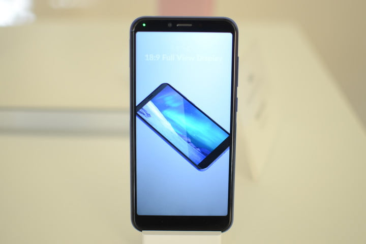 tcl folding phones mwc 2019 alcatel 1s 2