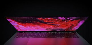 MacBook Pro 2019: Everything we want to see in Apple's next laptop