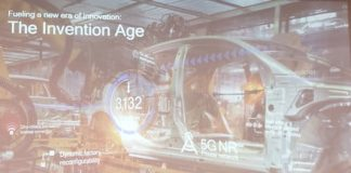 5G will herald 'the invention age,' says Qualcomm at MWC