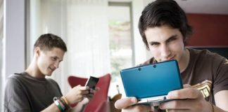 The most common Nintendo 3DS problems, and how to fix them