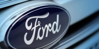 Ford taps geocoding startup What3Words for a better navigation experience