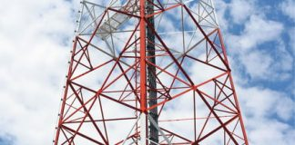 Security flaws in 4G and 5G networks could expose your phone calls and location