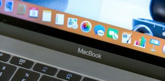 Apple MacBook vs. Dell XPS 13
