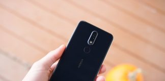The Nokia 7.1 is the best phone you can buy for under $400