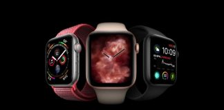 Apple Watch Sales Comprised Half of Smartwatch Market in 2018