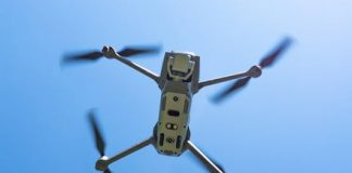 How a drone flight in Myanmar landed a French tourist in jail