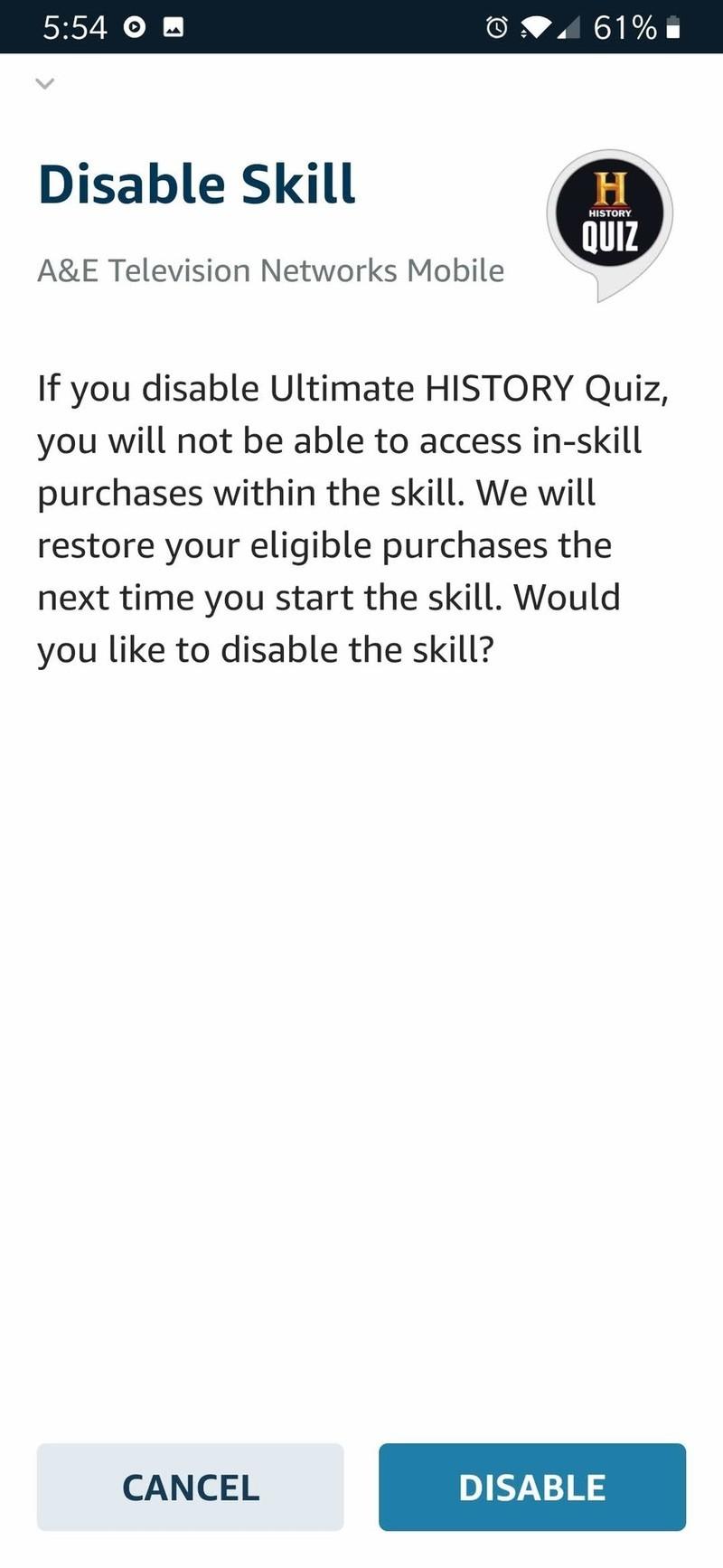 amazon-alexa-skills-disable-7-disable-po