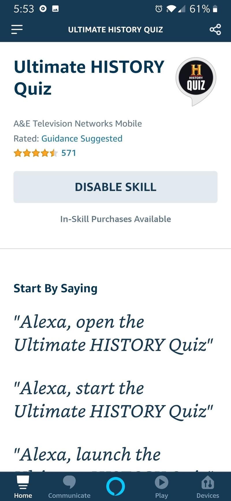 amazon-alexa-skills-disable-6-disable-sk